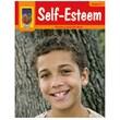 Didax Self Esteem Gr 4-5