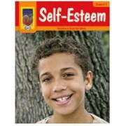 Didax Self Esteem Grade 4-5 Book