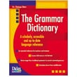 Didax The Grammar Dictionary