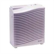 Sunpentown Magic Clean HEPA and Ionizer Air Purifier