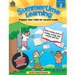Teacher Created Resources Summertime Learning Gr 2