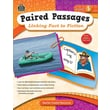 Teacher Created Resources Paired Passages Linking Fact To