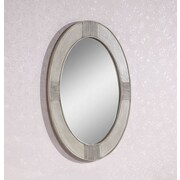 Legion Furniture WH 39'' Mirror
