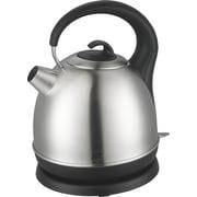 Sunpentown 1.8-qt. Electric Tea Kettle; Stainless Steel