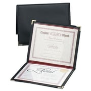 Anglers Company Ltd. Diploma and Certificate Holder