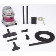 Shop-Vac 2.5 Gallon 2.5 Peak HP AllAround EZ Wet / Dry Vacuum