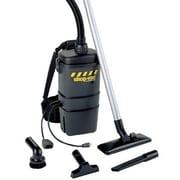 Shop-Vac Back Pack Vacuums - 7 qt. capacity back packvacuum 2 hp 2 stage