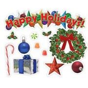 Edupress Happy Holidays Mini Bb Set