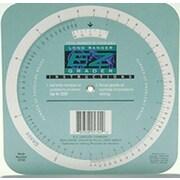 E-Z Grader E-z Grader Circular Long Ranger Chart