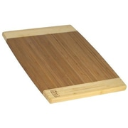 Chicago Cutlery Woodworks 12'' x 16'' Bamboo Cutting Board