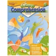 Houghton Mifflin Harcourt Poetry Comprehension Skills Gr 5