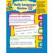 Evan-Moor Daily Language Review Gr 6