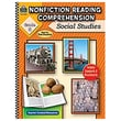 Teacher Created Resources Nonfiction Reading Comprehension