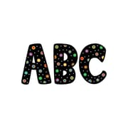 Creative Teaching Press Dots Designer Letters