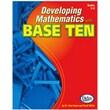 Didax Developing Mathematics W Base Ten