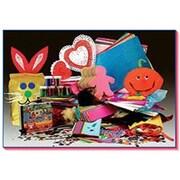 Hygloss Products Inc Super Huge Treasure Box