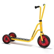Winther Duo 3 Wheel Scooter