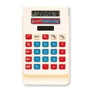 Learning Resources Basic Student Calc-u-vue  (Set of 10)