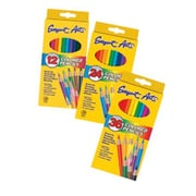 Sargent Art Inc Sargent Art Colored Pencils 36