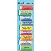 McDonald Publishing What Good Readers