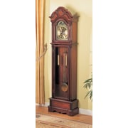 Wildon Home   77'' Grandfather Clock