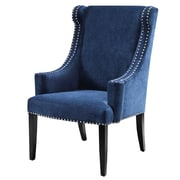 Madison Park Marcel Chair