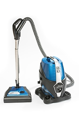 Sirena Water Vacuum Cleaner WYF078277740029