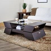 Hokku Designs Matias Coffee Table