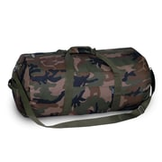 Everest Woodland 12'' Duffel