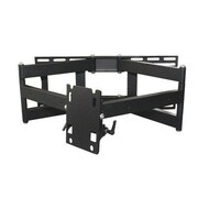 Mustang Full Motion Dual Arm Mount for 35'' - 60'' Panel Screens