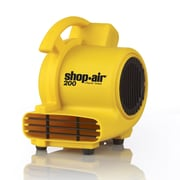 Shop-Vac Mini Air Mover