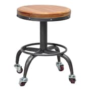 Pangea Home Gary Stool