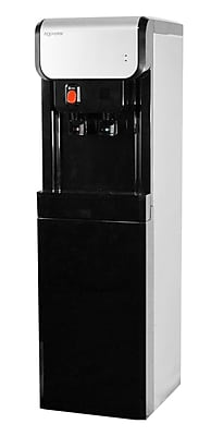 Aquverse Aquverse Bottleless Free-Standing Hot and Cold Water Cooler WYF078276973243