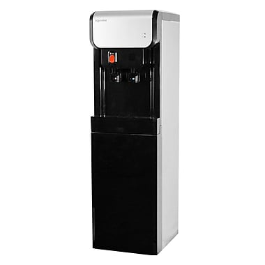 Aquverse Aquverse Bottleless Free Standing Hot And Cold