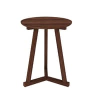 Moe's Home Collection Tripod Side Table