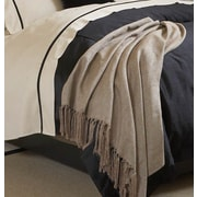 The Well Dressed Bed Gatsby Throw