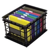 Organize Your Home Large Modular Crate