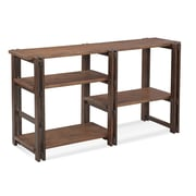 Bassett Mirror Holbrook Console Table