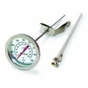 CDN Insta-Read Long Stem 12'' Fry Thermometer