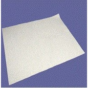 Graham Medical 1000 Chiropractic Headrest Papers