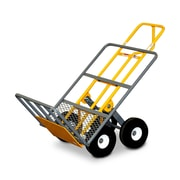 GraniteIndustries American Cart and Equipment Multi-Mover Hand Truck