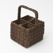 Woodard & Charles Carribbean Accents Condiment Caddy