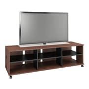 Nexera Jasper TV Stand