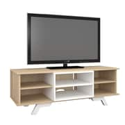 Nexera Stiletto TV Stand