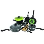 Ecolution Artistry 12 Piece Cookware Set