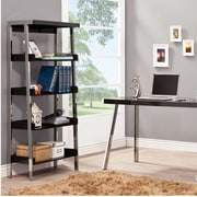 Wildon Home   60'' Bookcase