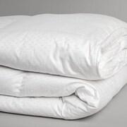 Allied Home Superior Medium weight Down Alternative Comforter; Twin
