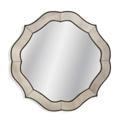 Bassett Mirror Inglewood Wall Mirror
