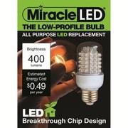 Miracle LED 1.3W LED Light Bulb