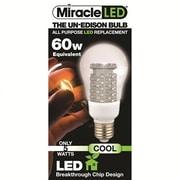 Miracle LED 60W LED Light Bulb